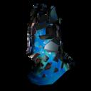 128px-Corrupted_Avatar_Helmet_Skin_(Genesis)