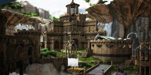 Image-une-mod-castle