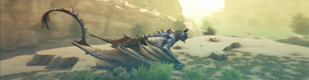19-ark-division-france-background-screenshot
