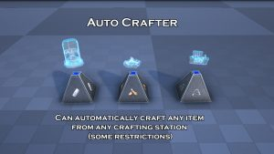 731604991_preview_Autocrafter_splus_12344