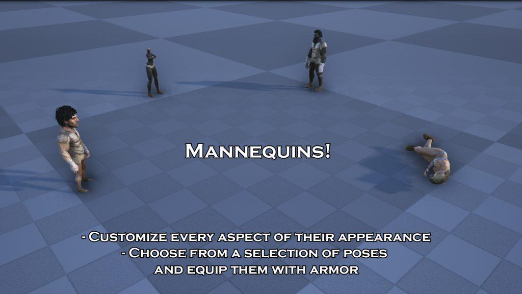 731604991_preview_mannequin_splus_12323