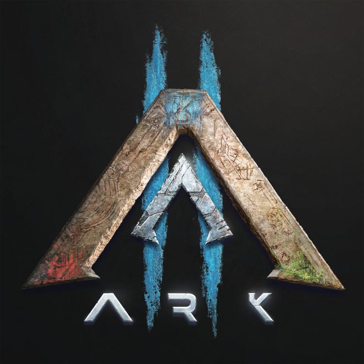 ARK Survival Genesis 2 part 2 Division France 5