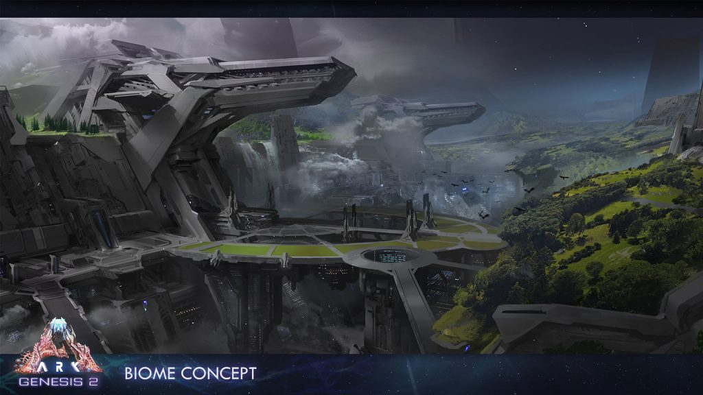 ARK-Survival-trailer-Genesis-2-ARK-Division-France-22