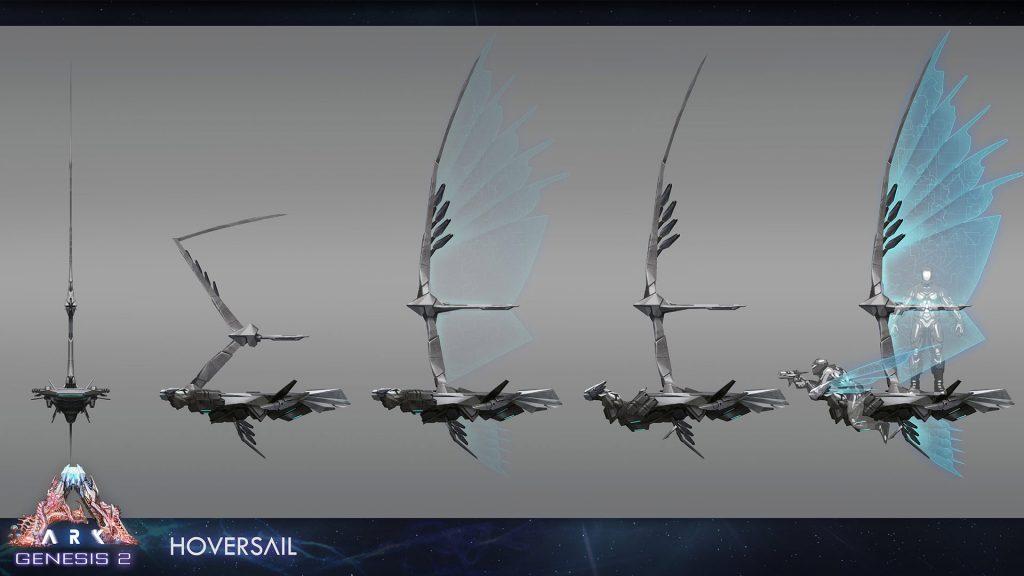 ARK-Survival-trailer-Genesis-2-ARK-Division-France-23