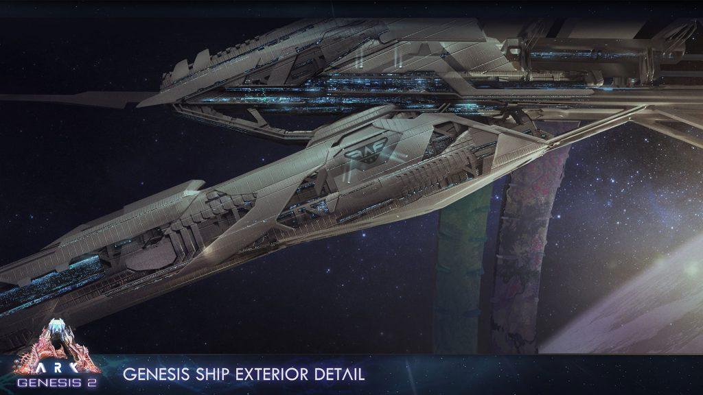ARK-Survival-trailer-Genesis-2-ARK-Division-France-25