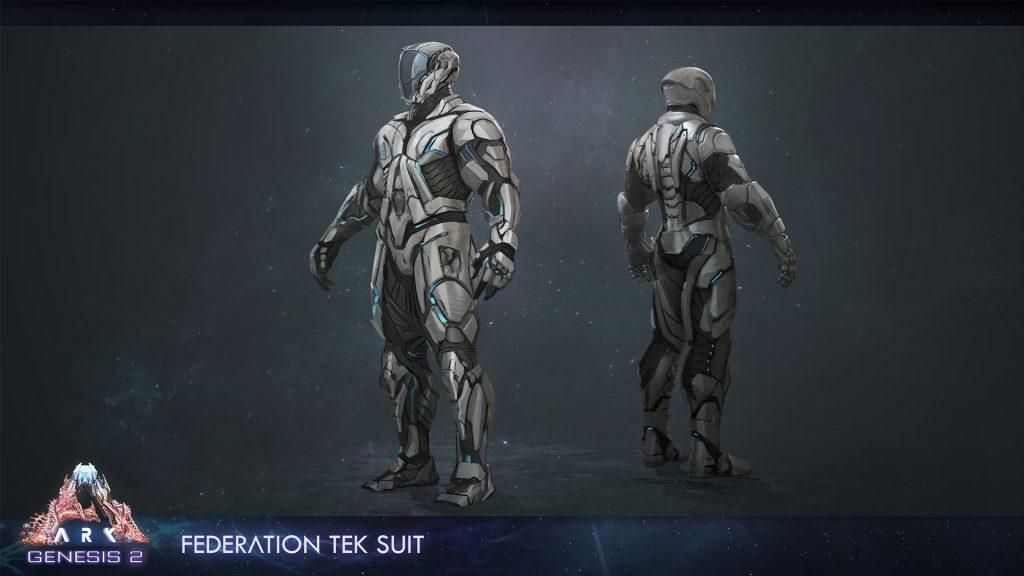 ARK-Survival-trailer-Genesis-2-ARK-Division-France-29