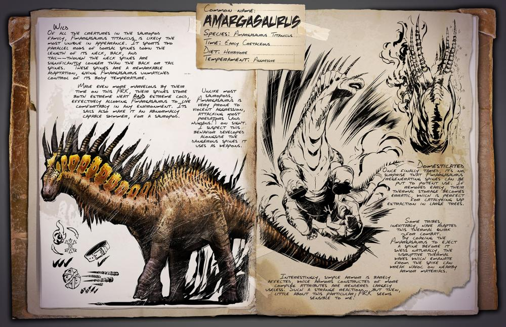 ARK_Dossier_Amargasaurus_down.thumb.jpg.bb5e7a6614f27be0c06bec92d156d3b3