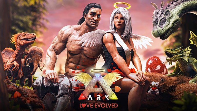 ARK_LoveEvolved_2021_ark-division-france2