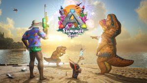 ARK_SummerBash3_2021_PromoArt_450.jpg.dbb4af1509f8203fdd01251b3e745322