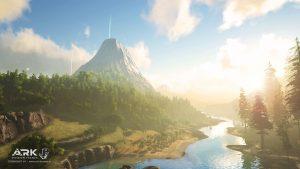 Ark-Division-Screenshot1