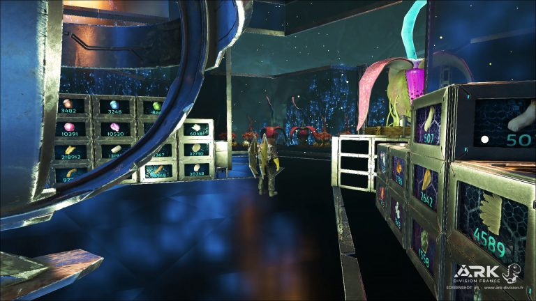 Ark-Division-Screenshot5