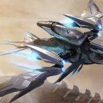 Astrodelphis_saddle_art