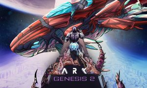 Couverture-promo-ARK-division-france-genesis-part-2