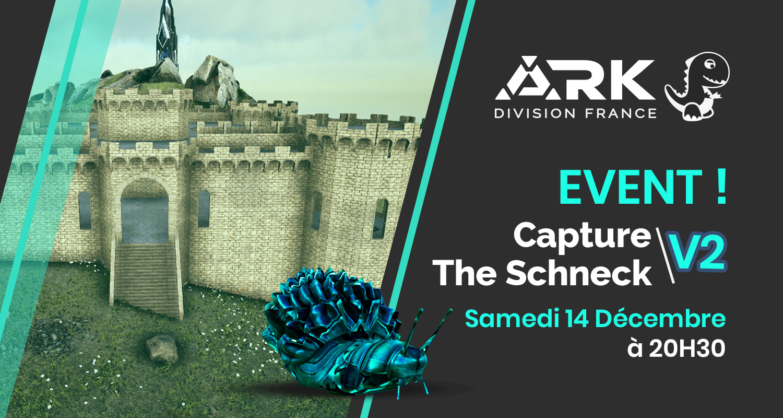 EVENT-Capture-the-schneck-V2