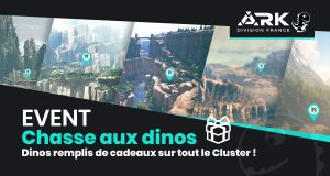 EVENT-Chasse-aux-dinos-ARK-division-2