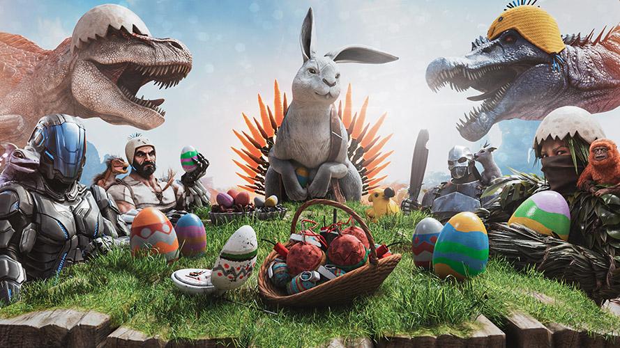 EggcellentAdventure6_2021_ARK Division France 2