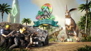 EggcellentAdventure6_2021_ARK Division France