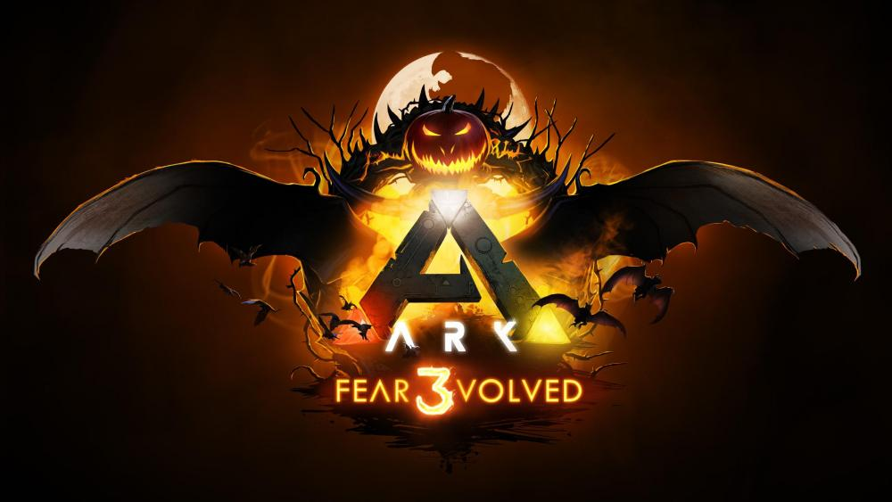 Fear_Evolved_3