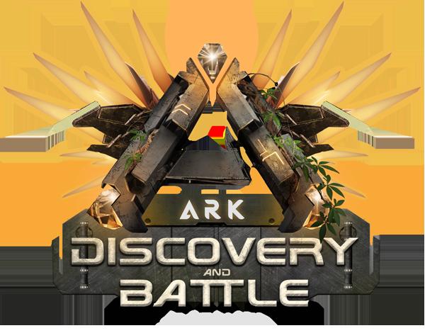 Logo-Saison-1-ARK-Division-France
