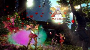 Love_Evolved_2