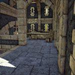 Mod-castle-keep-Ark-division-france-2