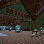Mod-castle-keep-Ark-division-france-6