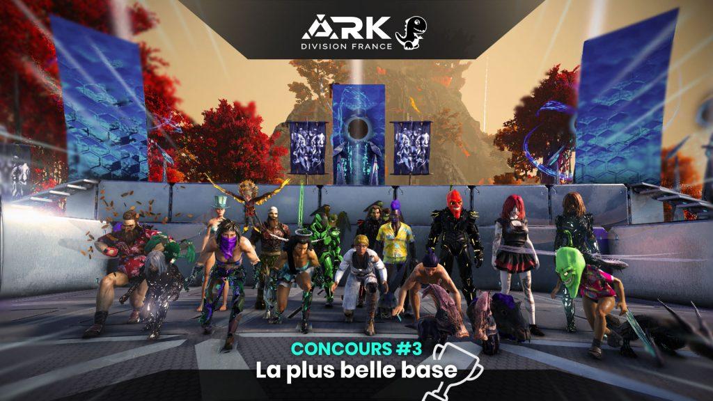 Photo-concours-plusbellebase-2-ark-division