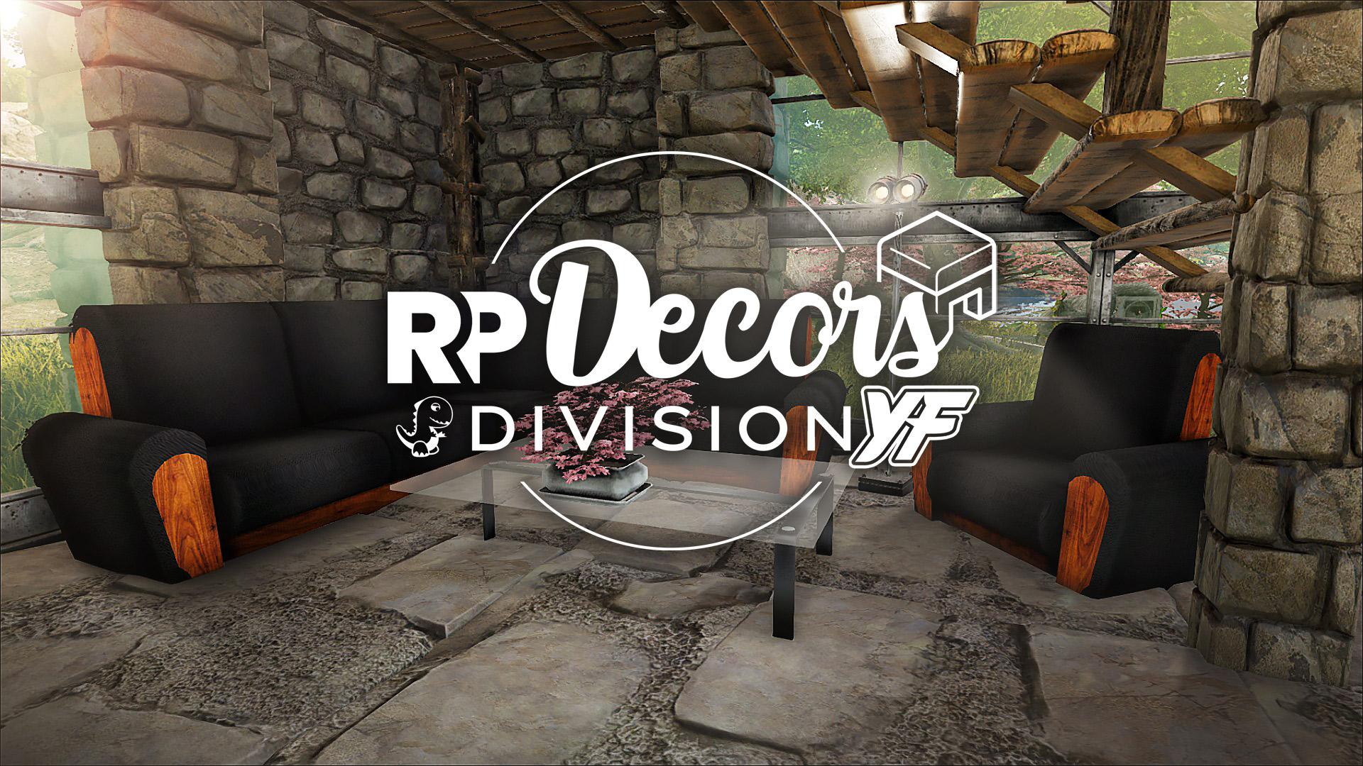 Pochette-Logo-Mod-RP-Decor-Division