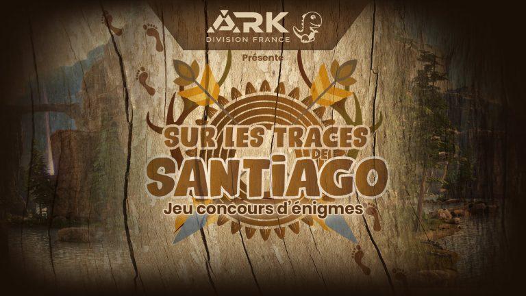 Pochette-concours-Santiago-ark-division
