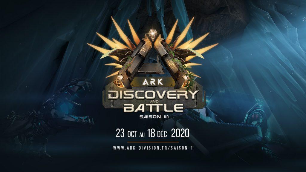 Promo-principale-officielle-saison1-ark-divisionfrance