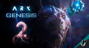 Sortie-Genesis-part2-ark-division-france