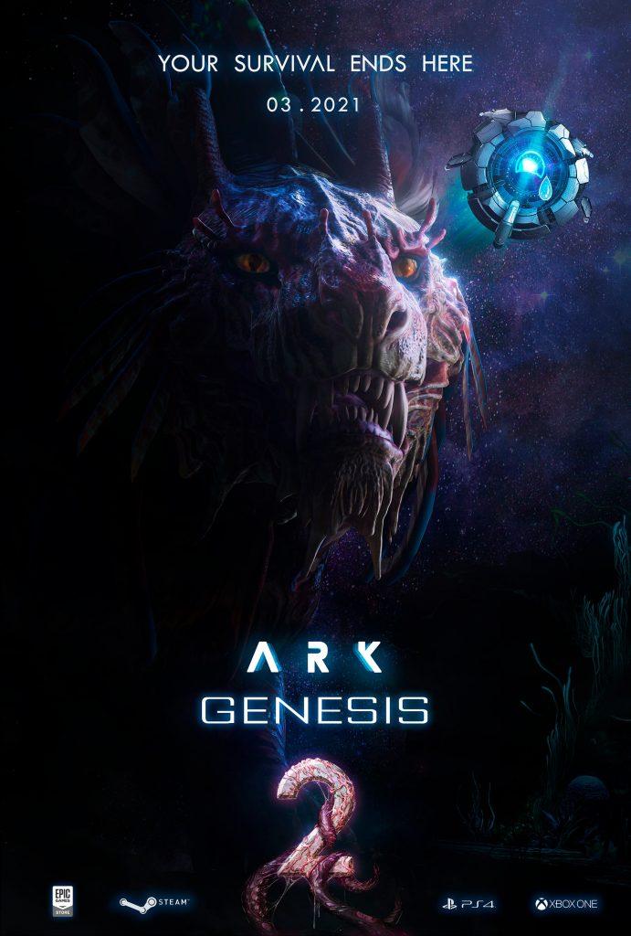 Sortie-pochette-officielle-Genesis-part2-ark-division-france