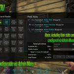 TCs Auto Rewards Ark division 2