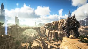 ark division france map scorched earth 1