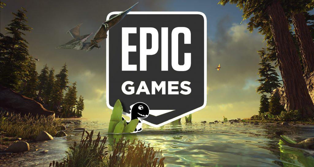 ark-survival-epic-games