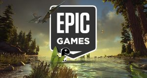 ark-survival-epic-games