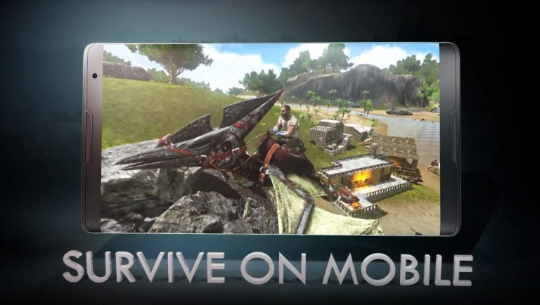 ark-survival-mobile-smartphone-ios-android