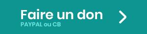 bouton-don-2