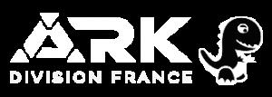 logo-ark-division-france
