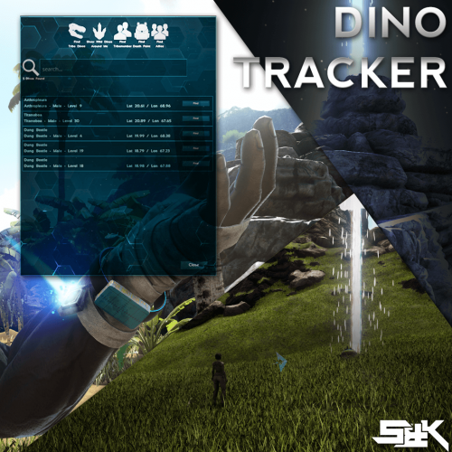 mod-dinotracker-ark-division-france