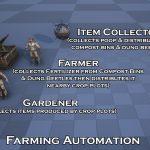 mod structure plus ark division survival 3