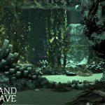 mod-swim-clear-scuba-mask-ark-division-france-1