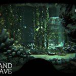mod-swim-clear-scuba-mask-ark-division-france-2