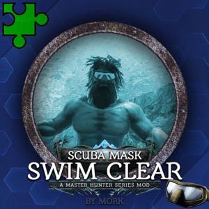 mod-swim-clear-scuba-mask-ark-division-france