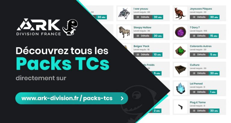 pack-tcs-banniere
