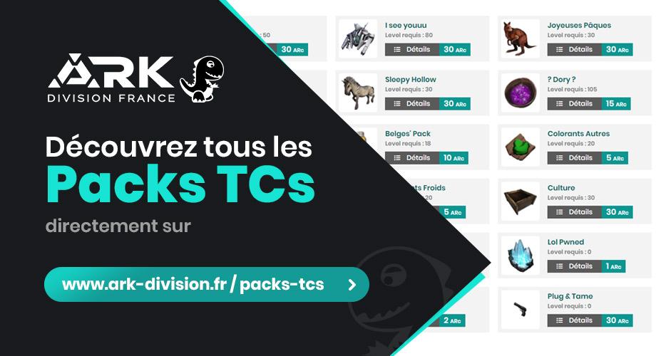 pack-tcs-banniere