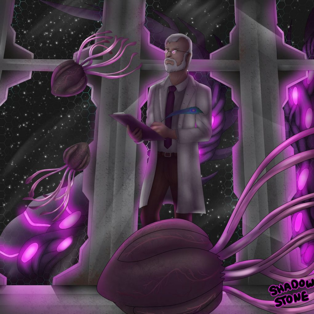 _the_pinnacle_of_mankind_s_ingenuity_____by_theshadowstone_de8fqf4-fullview.jpg.6f4f4558731d53c020f2ef5f6e32d332
